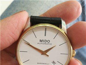 美度手表出售