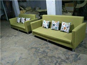 所有沙发都是,自家制作,尺寸可订做,喜欢请联系我…