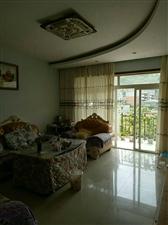 黔龙阳光花园3室2厅2卫59.8万元