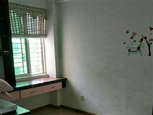 实验小学房3室2厅2卫70万元
