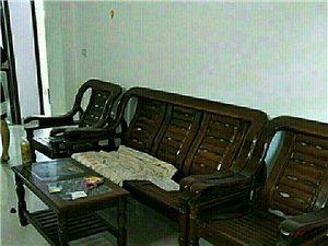实验小学房2室2厅1卫50万元