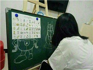 快扩散!华夏艺术火爆招生中!