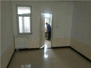 东方嘉苑3室2厅1卫75万元