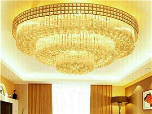 旺客燈網,中國照明燈飾F2C遙遙領先大平臺!
