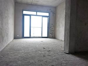 急售兴源人家2室2厅1卫清水房