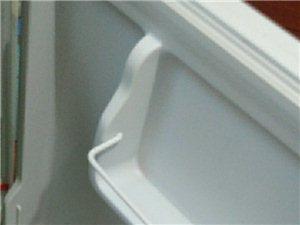 租房神器迷你小冰箱