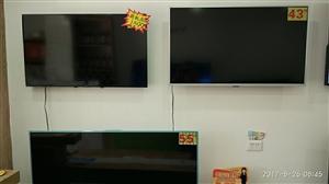 出售乐视电视样机