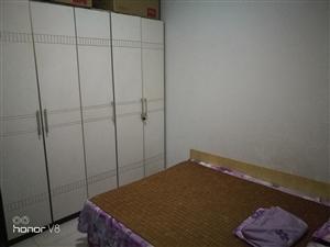 潼南中学旁3室1厅1卫400元/月