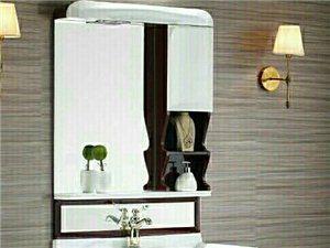 家装建材卫浴洁具