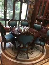 黔江碧桂园别墅5室5厅3卫280万元