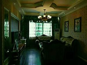 麻土8室5厅5卫168万元