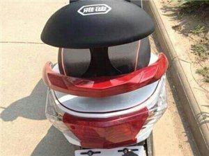 新款雅迪电动车出售的