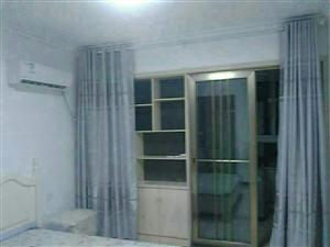 金泰王朝(七一路)1室1厅1卫1199元/月