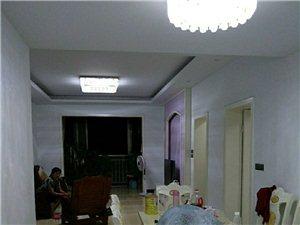 名苑雅居2室2厅1卫1300元/月