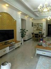 宜新宜景苑3室2厅2卫50.8万元