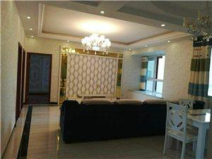 百庆尚西3室2厅2卫68.8万元