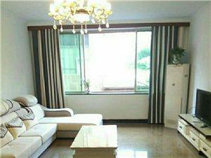 枣林桥电梯公寓旁3室2厅2卫49.8万元