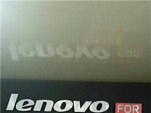 电脑办公设备销售维修