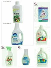 绿色环保洗化用品批发