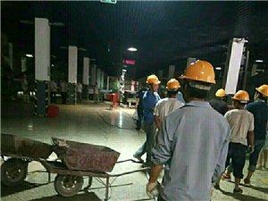 青州專業拆除,砸墻,壘墻,砌墻,開門口樓梯口,