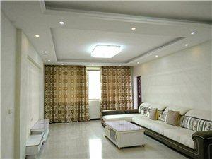 明珠公寓5室2厅2卫56.8万元