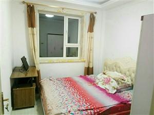 家庭公寓东城丽景4室1厅1卫500元/月