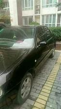 私家爱车出售