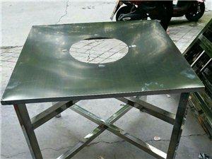 加工不锈钢防盗窗。订做小豆腐餐桌。