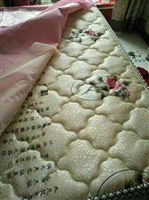 出售棕垫床垫
