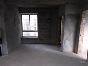 花半里2室2厅1卫67万元