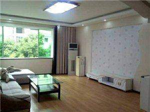 明珠公寓3室2厅2卫63.8万元