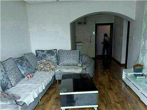 路发枫林绿洲2室2厅1卫1150元/月