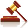 婚姻借贷交通房产刑事律师法律咨询