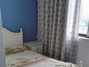伊比亚河畔2室2厅1卫1800元/月