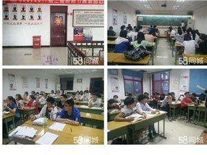 陈中数理化初高中课程