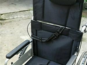 轮椅便宜转让