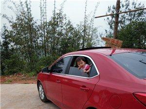 私家车包车  婚车