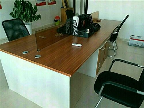 全新办公家具