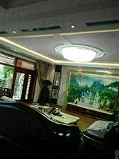 高端住宅出售,位于开阳阳明湖畔,优胜美地别墅