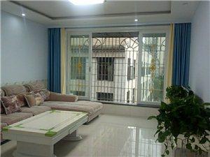 禾田小区3室2厅2卫59.8万元