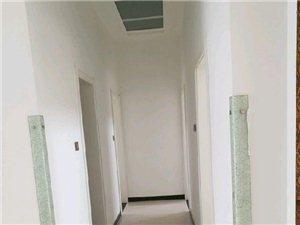 马兰社区3室2厅1卫25万元