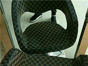 美发椅出售