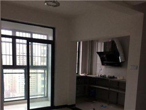 卧阳锦绣城3室2厅1卫72万元