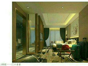 企盟时代1室1厅1卫25万元