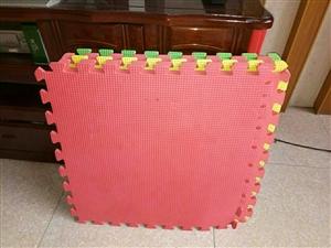 齐河城区出售60*60环保型泡沫垫
