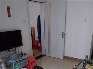 清庭小区1室1厅1卫900元/月