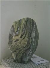 天然原石,有要的联系