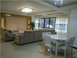 合江江语长滩4室2厅2卫89.8万元