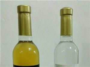 明觉佬民间酿酒