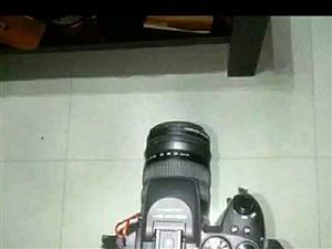 富士hs30exr相机  30倍长焦1600万像素带uv镜偏振镜 减光镜 不含三脚架   出. 售